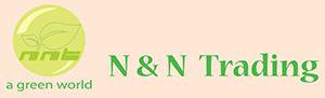 N & N Trading