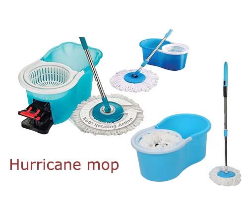 Best Mop Bucket Price In Bangladesh N Amp N Trading