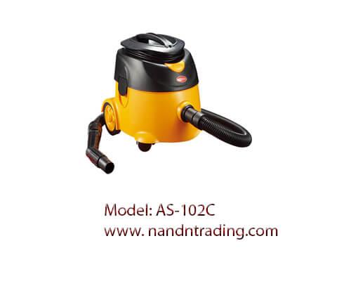 best-vacuum-cleaner-price-in-Bangladesh