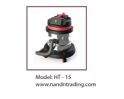 vacuum cleaner price in bangladesh