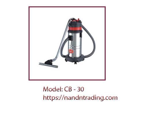 vacuum cleaner in bangladesh